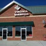 Virginia Barbeque
