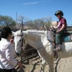 Bosque Circle Ranch