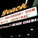 Bradley Beach Cinema