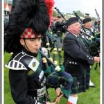Photo of The Braemar Gathering