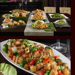 P.F. Chang's China Bistro