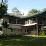 Photo of Chang Bungalows Dibrugarh
