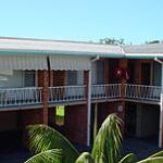 Φωτογραφία: Evans Head Pacific Motor Inn