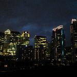 City Nites Serviced Apartments, Londonの写真