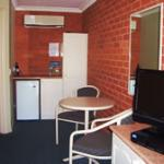 Photo of Goldfields Motor Inn Bendigo