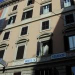 Photo of Hostel Stargate Rome