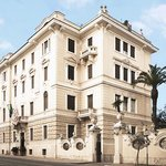 Photo of Aldrovandi Residence City Suites Rome