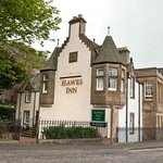 ‪Hawes Inn Vintage Inn, Innkeeper's Lodge South Queensferry‬