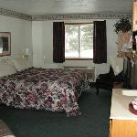 Country Inn Two Harbors