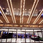 Sony Centre for the Performing Arts