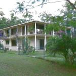Photo of Kalamunda Homestay Coffs Harbour