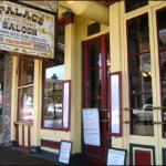 Palace Saloon & Restaurant