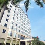 Halong Spring Hotel