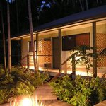 Photo of Leanda-Lei Apartments Lord Howe Island