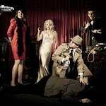 Murder Mystery Company - Plot Thickens