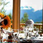 The Coast Hillcrest Resort Hotel Revelstoke