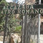 Alcazar