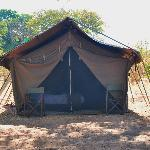  Tent