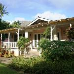 ‪Kauai Beach Inn - Poipu Bed and Breakfast‬