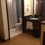 Φωτογραφία: Hyatt Place Minneapolis Airport - South