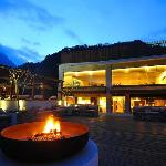 Grand Formosa Taroko Hotel