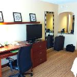 Photo de Courtyard by Marriott Rochester East / Penfield