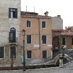 Photo de Ancient Venice