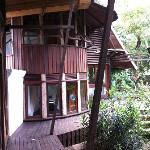 Photo of Bukit Raya Guesthouse