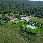 Agriturismo Tenuta il Casone