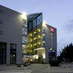 Hotel Ibis Linz