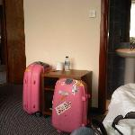 Photo de Airport Guest House