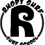 Rhody Surf, Inc