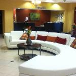 Homewood Suites Tulsa - South resmi