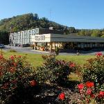 Maggie Valley Inn and Conference Centerの写真