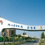 Marina d'Or Spa Hotel