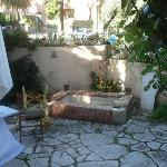 Foto bed& breakfast L'Auberge