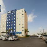 Photo of Hotel One Puebla FINSA