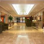 Holiday Inn Hotel & Suites Tampico