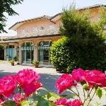 Photo of Hotel alla Campagna San Giovanni Lupatoto