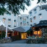 Photo de The Emerald Resort Noosa