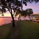 Melville Island Lodge