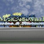 Margaritaville Casino