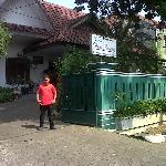 Photo of Jonas Homestay