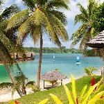 Holiday Inn Resort Vanuatu