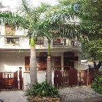 Photo de Ananda Bed & Breakfast