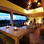 Homestay Bali Starling