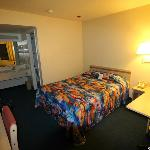 Photo de Motel 6 Paso Robles