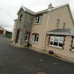 Picture of Bunratty Meadows B&B
