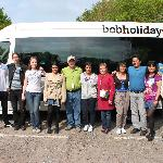 Best Of Britain Holidays - Day Tour