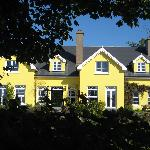 ‪Drumcreehy Country House‬